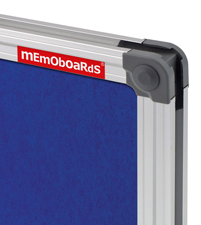 Tablice filcowe Memoboards