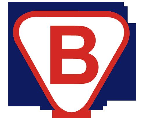 certyfikat jakości cobrabid
