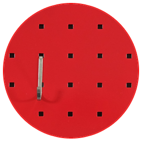 Tablice stalowe magnetyczne - Memoboards